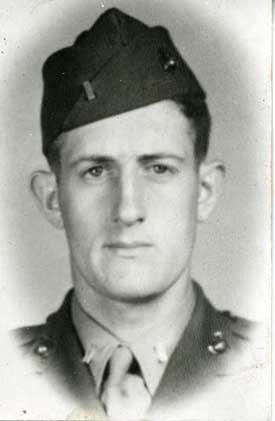 part 3/4: Law Students Killed in World War II: