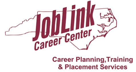 Job Link Career Center
