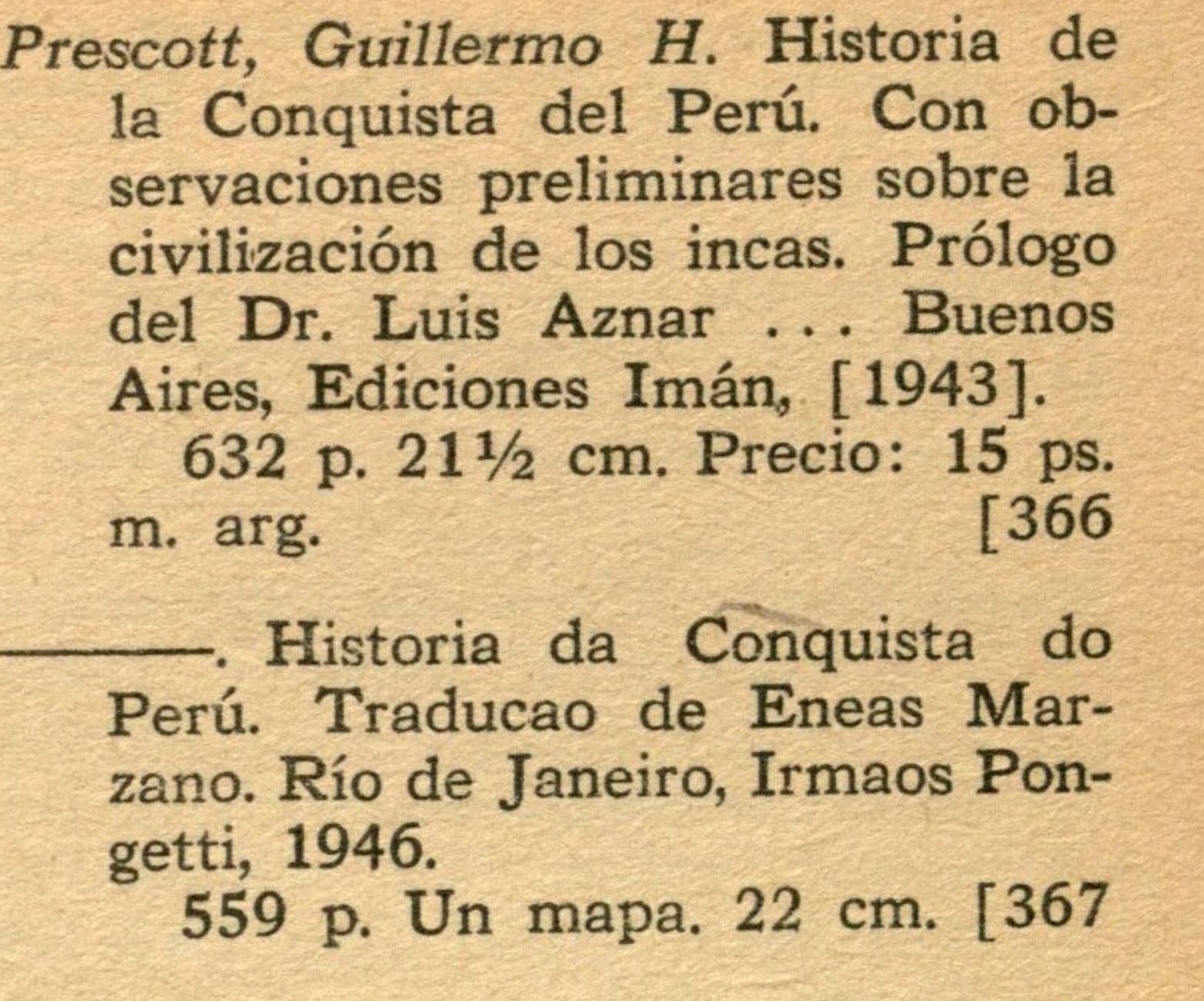 bibliografia historia 2