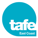 TAFE Queensland East Coast Library
