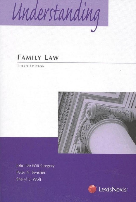 Understanding Series: Family Law