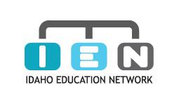 IEN Logo