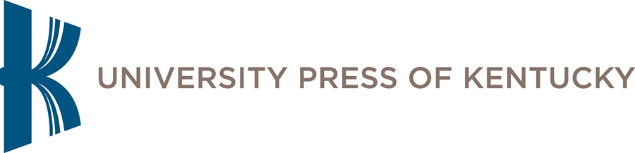 University Press of Kentucky logo