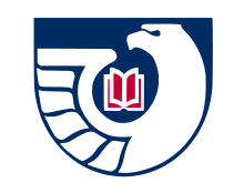 FDLP Icon