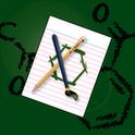 ChemDoodle App Logo