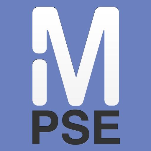 Merck Periodic Table App Logo