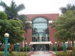 U/CL Building