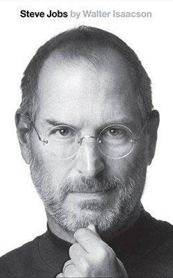 Steve Job's Biography