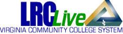 LRC Live Logo