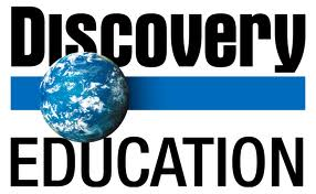 Discovery Education has so much to offer teachers it will never fit in this annotation. Lesson plans, videos, puzzlemakers, science fair ideas, contests, grants, science help and more. But this site is not only for the science fields. Kathy Schrock's Guide to Educators is also housed here.