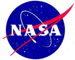 Space, the final frontier. Or is it? NASA has a website to help your teachers and students find out. Enhance the study of science and technology by employing the diverse resources available from NASA. These include video e-Clips, podcasts, NASA television, live space station video, and blogs.
