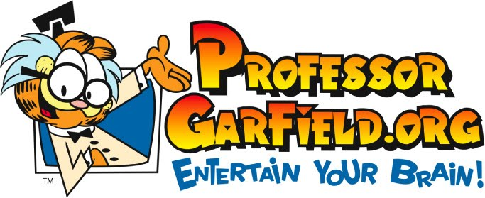 Are you looking to engage kids in a safe online setting and provide 21st century learning opportunities? Professor Garfield provides an environment where children can safely create, interact, read, engage, and express themselves through a variety of innovative online tools including an e-book reader and comics lab.