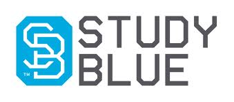 Use Study Blue to study millions of flash cards and online quizzes or if you cant find what you are looking for, create your own. Available in mobile formats as well. Study Blue is a powerful tool.