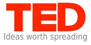 TED is a remarkable Website sharing ideas from the world's most innovative thinkers and experts related to technology, entertainment, design, business, science, and global issues. Watch, listen to, learn, discuss and spread TED.