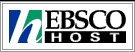Ebsco host Kids Search
