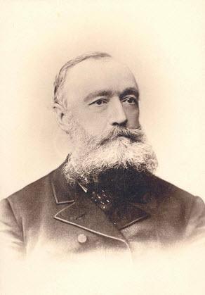 Dr. Tobias G. Richardson -  no. 1391