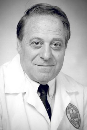 Dr. Nicholas R. DiLuzio, no. 1557b