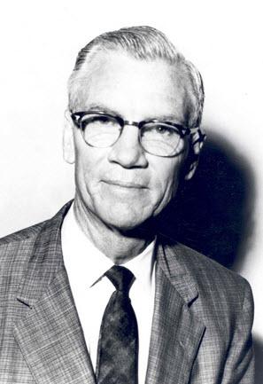 Dr. James A. Miller, no. 6129