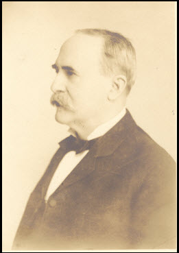 Souchon, Edmond, 1841-1924 - Matas Photo no.2510b