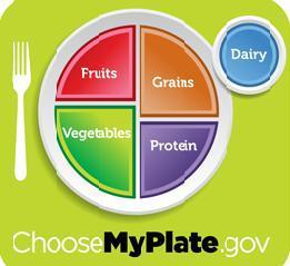choosemyplate.gov image
