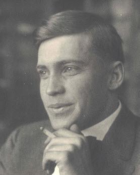 Foster M. Johns