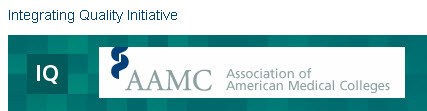 https://www.aamc.org/initiatives/quality/