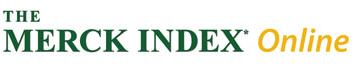 Merck Index Online