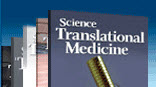 image for Science Translational Medicine