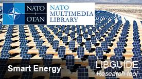 LibGuide Smart Energy