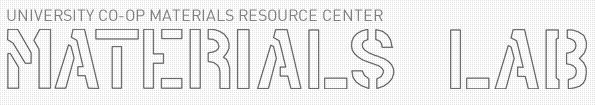 MaterialsLab