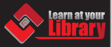 Learn at Your Library