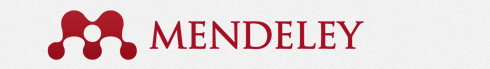 Mendeley Brand Icon