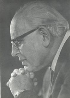 Erwin Straus