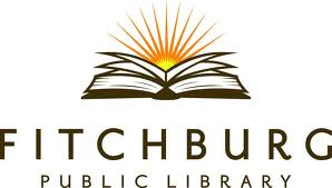 Fitchburg Public Library