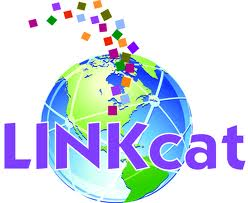 LINKcat catalog