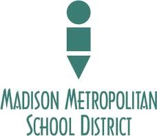 Madison Metropolitan School District