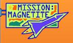 Mission Magnetite