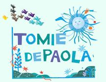 tomie dePaola