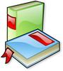 ILL books