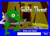 Goblin Threat