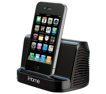 Image result for iHome Speaker