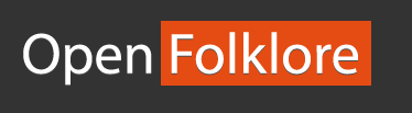 open folklore logo