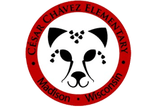 Chavez Cheetah