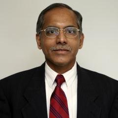Dr. Mummalaneni