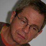 John Ahlen