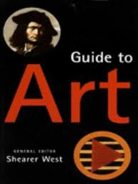 Bloomsbury Guide to Art