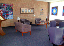 Image of May 4 Resource Room