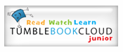 Tumblebooks Cloud Junior