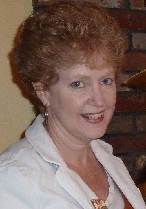 Session Presenter Jen Simoneau