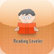 Reading Leveler